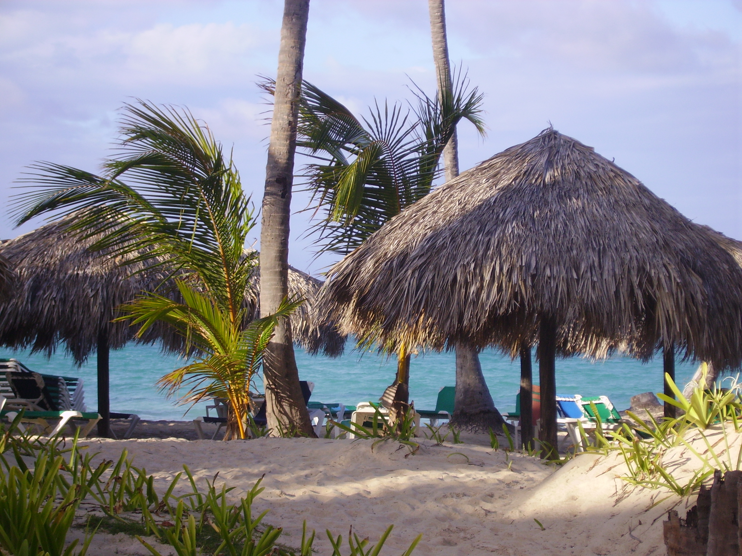 Pictures from my first vacation in punta cana dominican for Vacation rentals in punta cana
